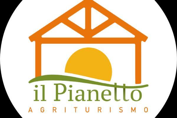 Agriturismo Il Pianetto