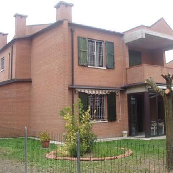 B&B Villa Tigli