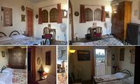 Suite con 2 camere affiancate