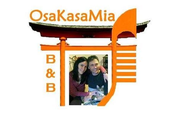 Osakasamia