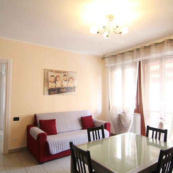 morfeo appartamenti