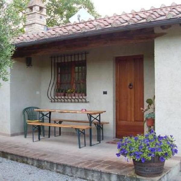 la casina