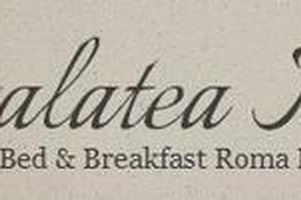 Galatea Inn B&B