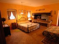 Appartamento con una camera