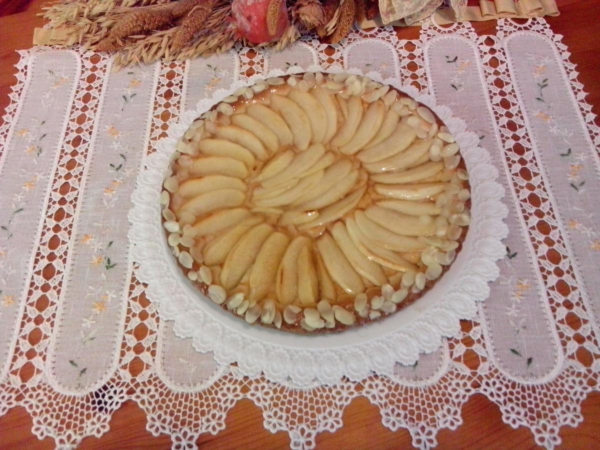 La colazione di IL GIARDINO DI MARY