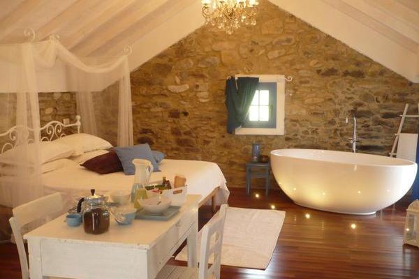 Room & Breakfast La Pecora Nera