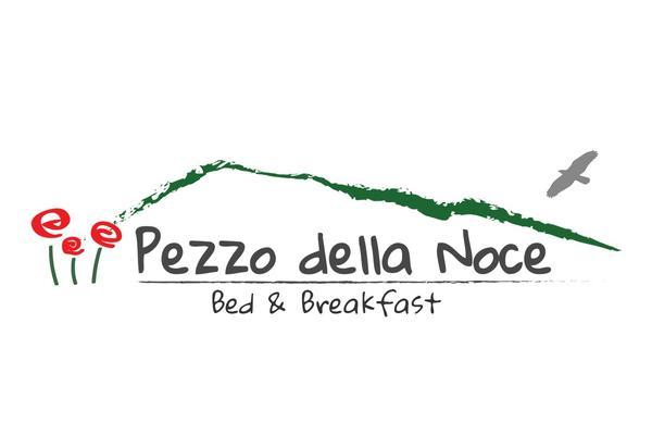Pezzo Della Noce
