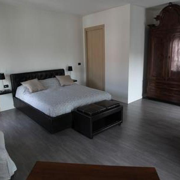 Bed and Breakfast Monza