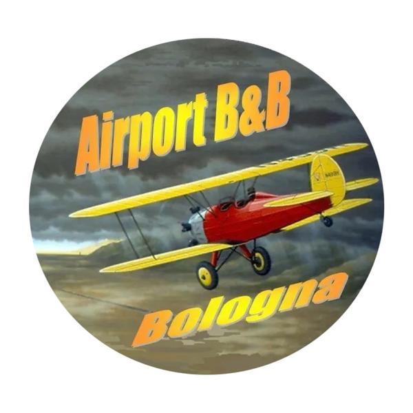 Airport B&B