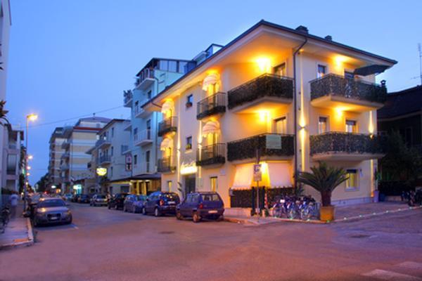 Villa Spina
