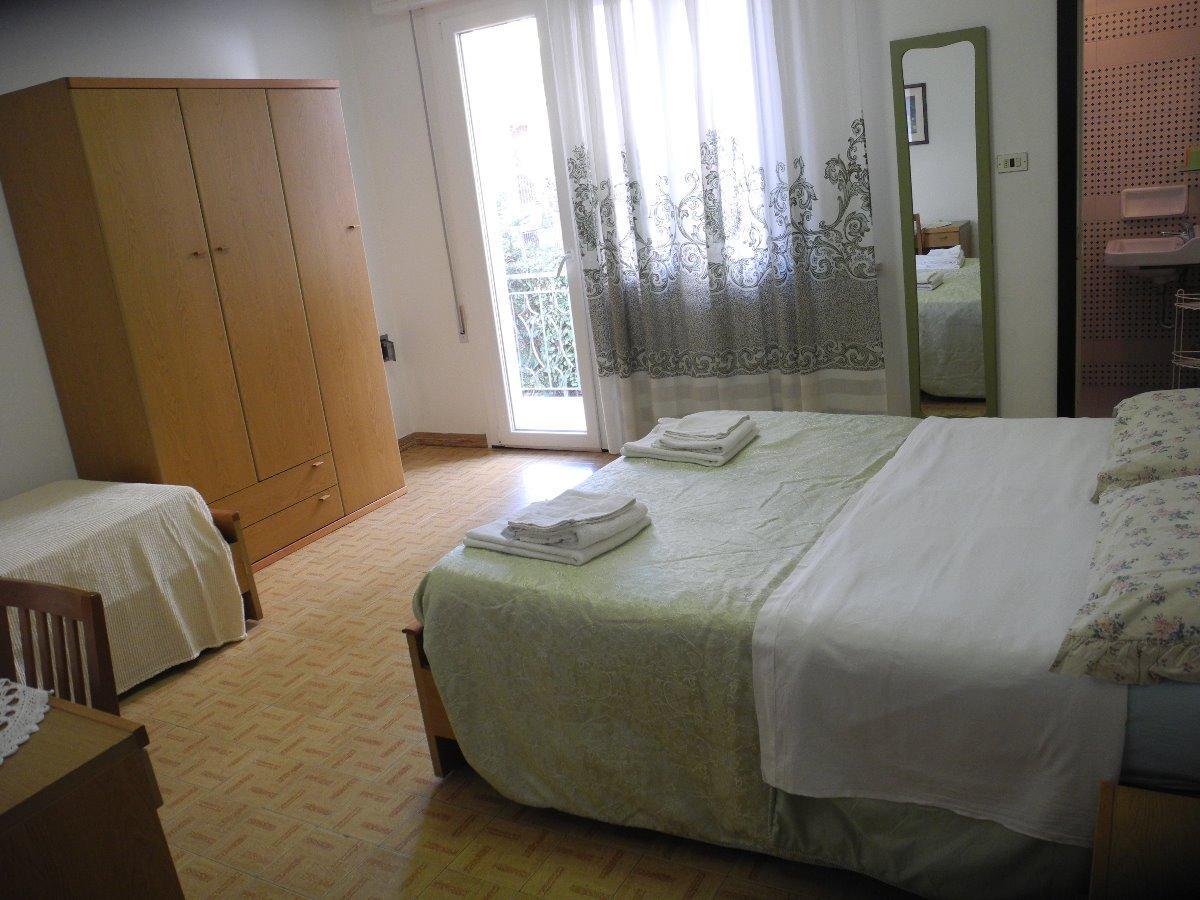 camera58363