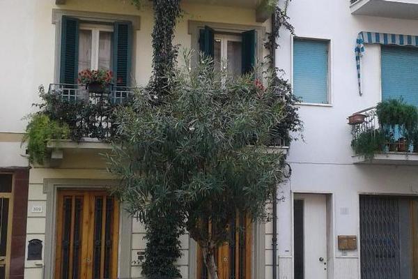 Villino Mariposa