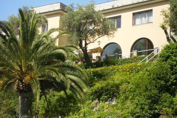 Villa Il Respiro