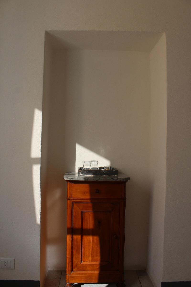 camera16885