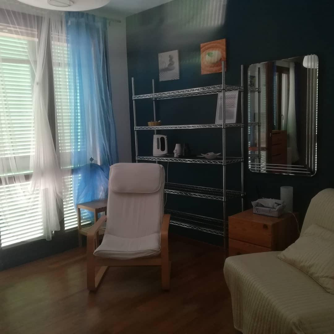 camera58944
