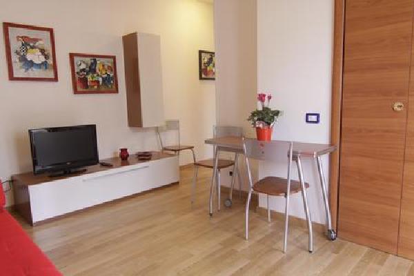 Appartamenti Velez