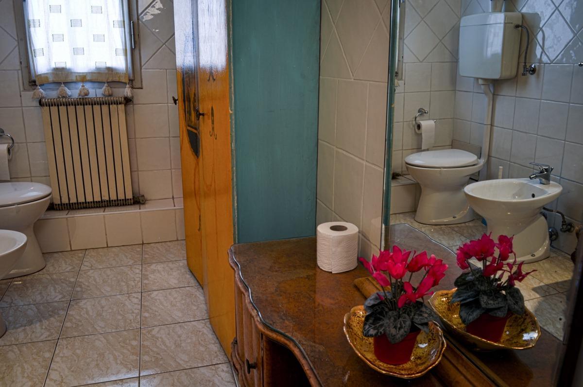 Camera Doppia Bagno Privato 3