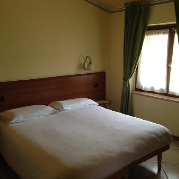 camere da lucia
