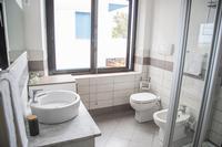Appartamento Kalavriche 4-5pax