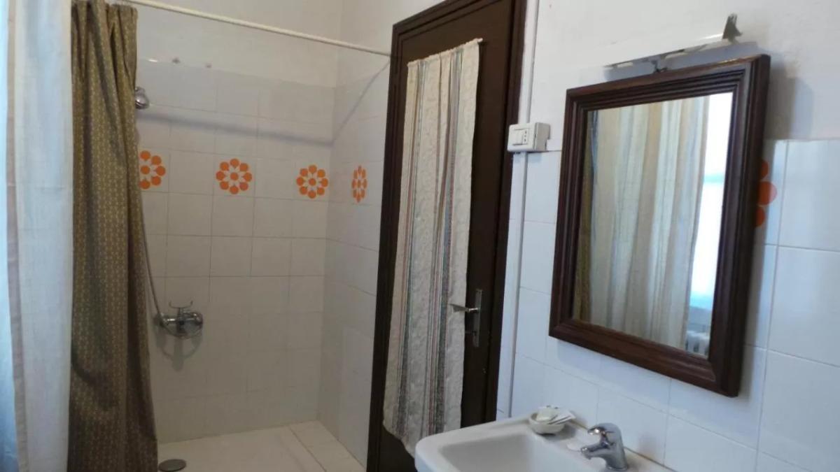 Appartamento due camere 2