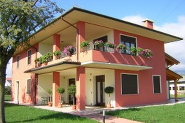 Residenza I Girasoli