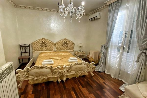 Sirtaki Bed and Breakfast