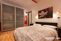 Appartamento Nika 1