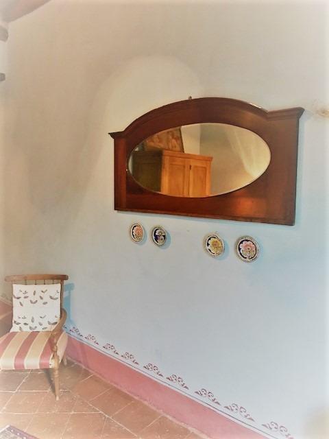 camera8236