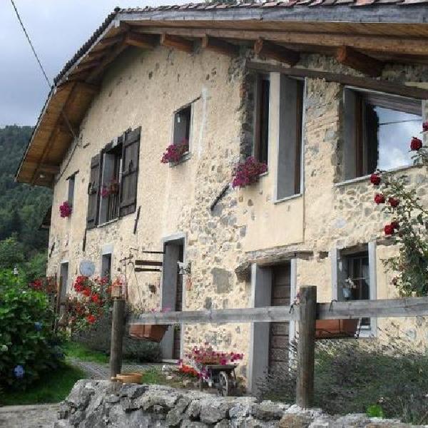 locanda baitanella