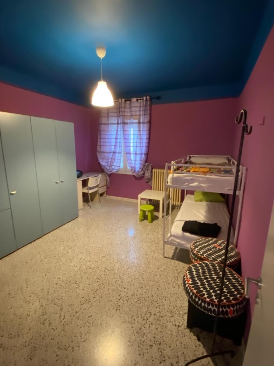 Appartamento Leo 2