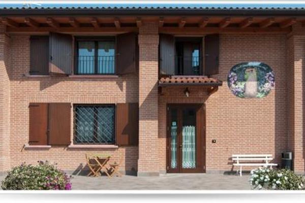 Agriturismo Residenza Le Magnolie