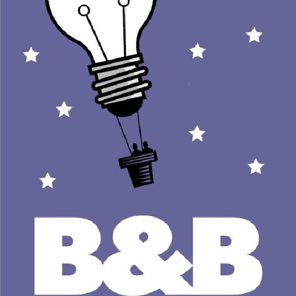 b&b balôn