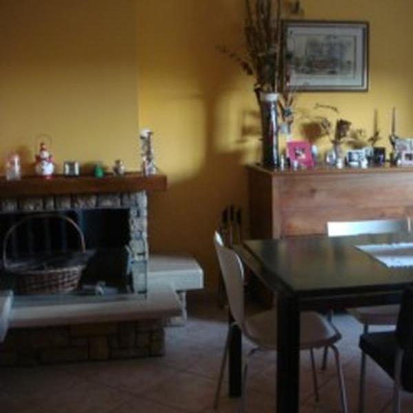 casa gastone