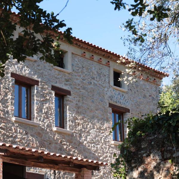 Casale Solearancio