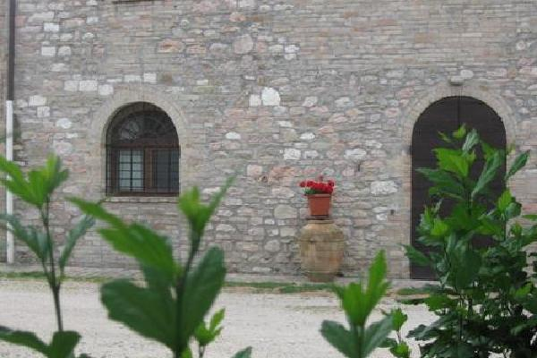 Agriturismo Il Grottino