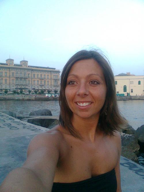Il gestore di Villa Liburnia