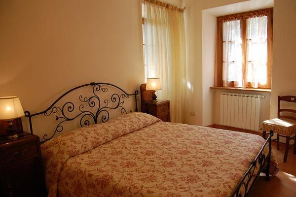 Bed & Breakfast Riomagno