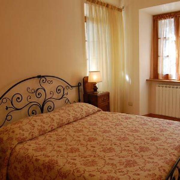 bed & breakfast riomagno