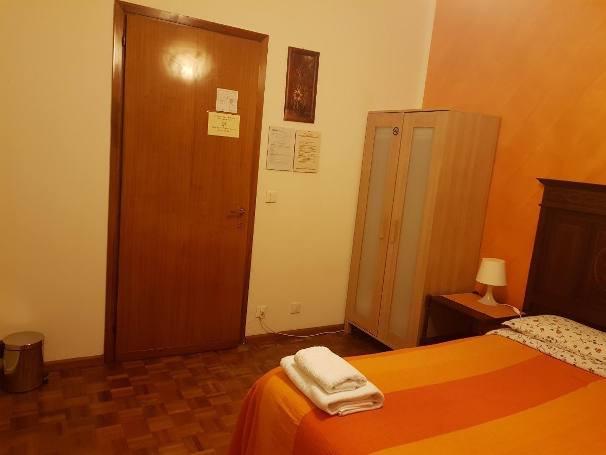 camera10347