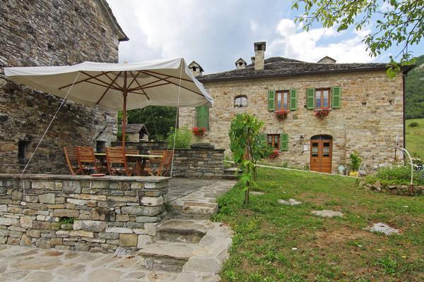 Palazzo Filagni