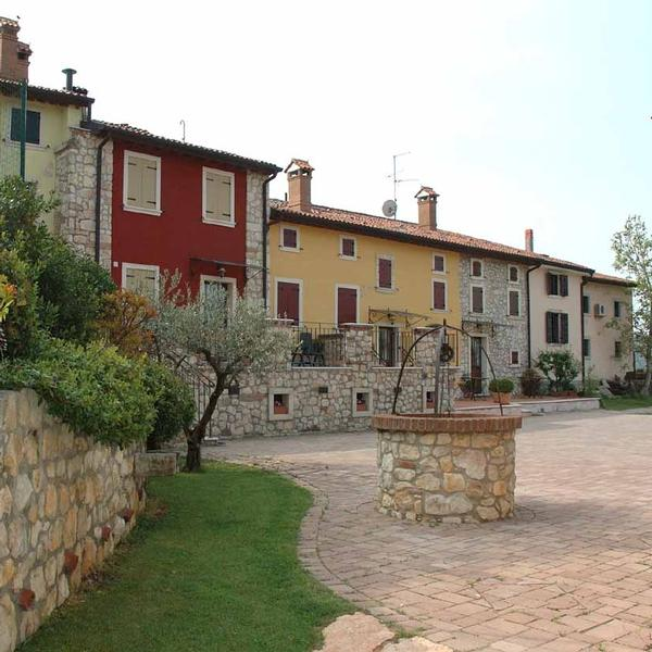 Corte Tamellini