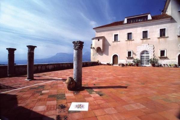 Masseria Olivola