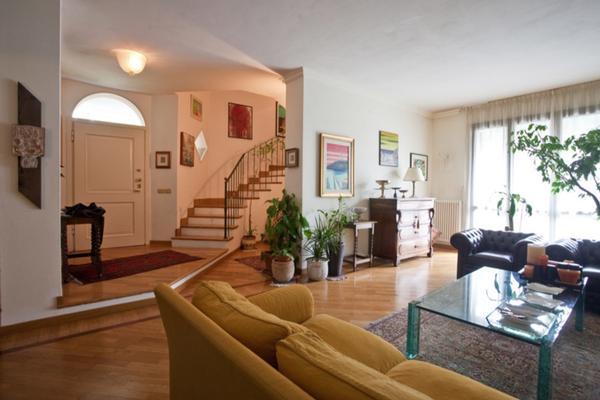 B&B Malatesta