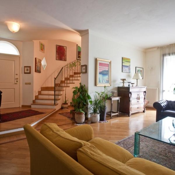B&B Malatesta