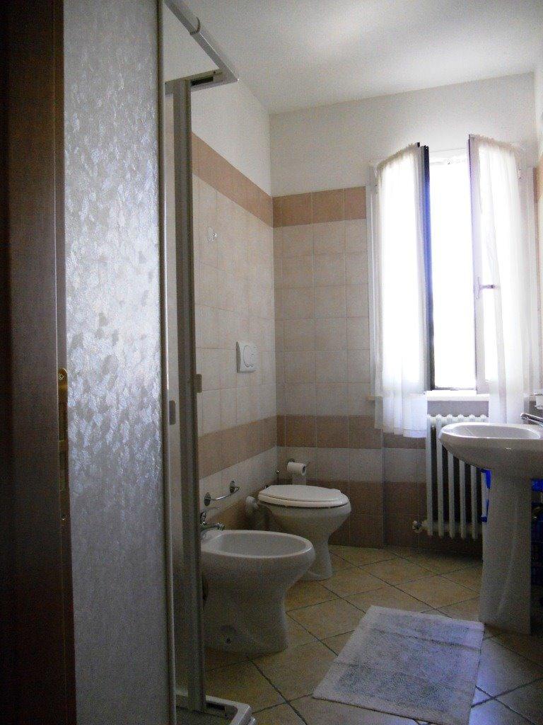 camera51491