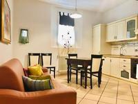Appartamento  Casa Paglietta