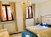 Appartamento Falcone  3