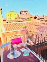 Appartamento Falcone  6