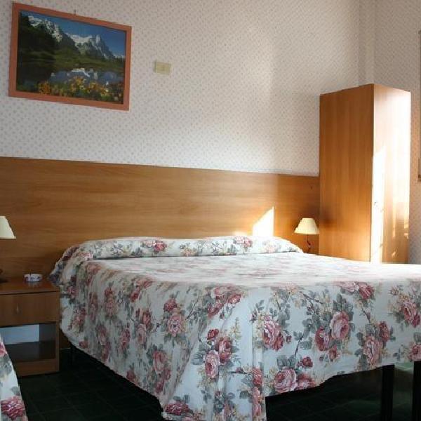 albergo anna