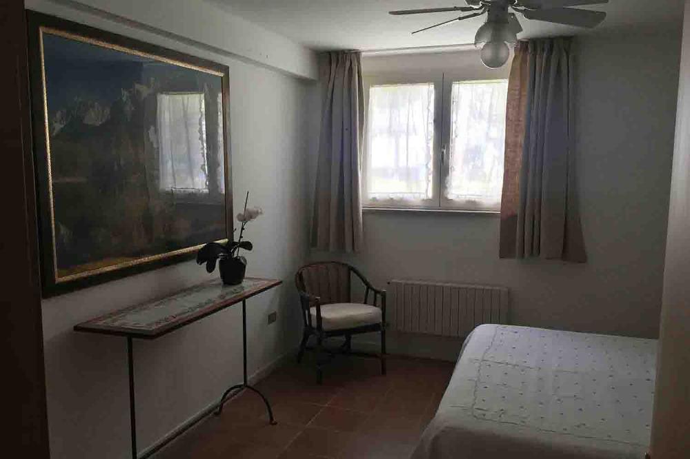 camera44849